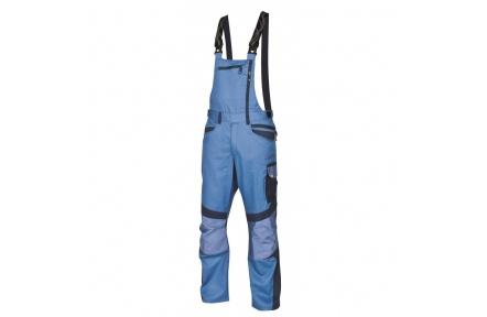 Pracovné nohavice lacl R8ED +