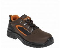 Pracovná obuv BENNON FARMIS 01 poltopánka