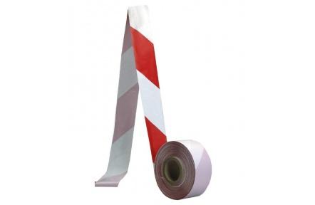 Bezpečnostná páska - 500m