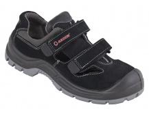 Pracovný sandál ARDON Gearsan S1