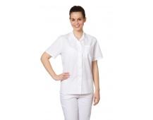 Lekárska košeľa dámska