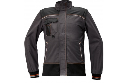 KNOXFIELD JACKET