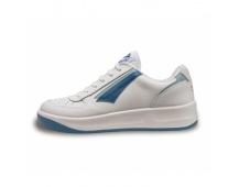 Pracovná obuv PRESTIGE biela