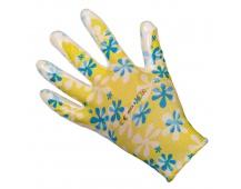 Pracovné rukavice FIDO - BLISTER