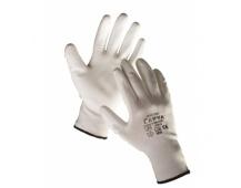 Pracovné rukavice BUNTING