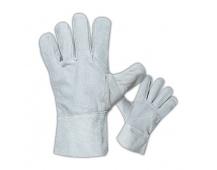 Celokožené rukavice SNIPE