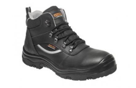 Pracovná obuv BENNON Fortis 02 Membrane