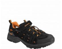Pracovný sandál BENNON AMIGO 01