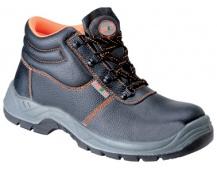 Pracovná obuv členková First 01