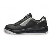 Pracovná obuv PRESTIGE čierna