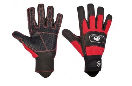 2XD2 rukavice