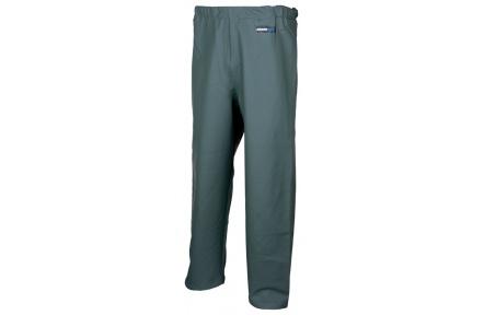 Nepremokavé nohavice ARDON AQUA zelené