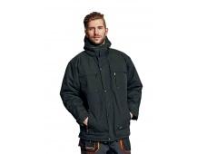 Pracovná zimná bunda EMERTON WINTER