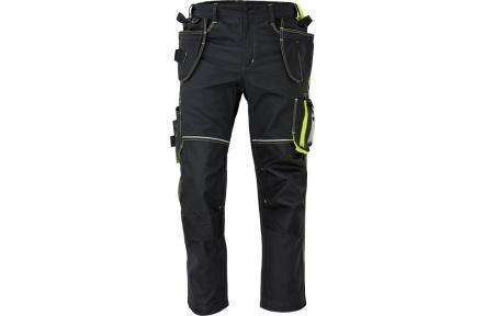 Kalhoty pas KNOXFIELD 320