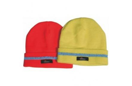 Reflexné čiapky Turia