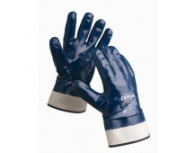 Pracovné rukavice SWIFT