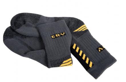 Pracovné ponožky ZOSMA